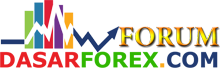 Forum Dasar Forex