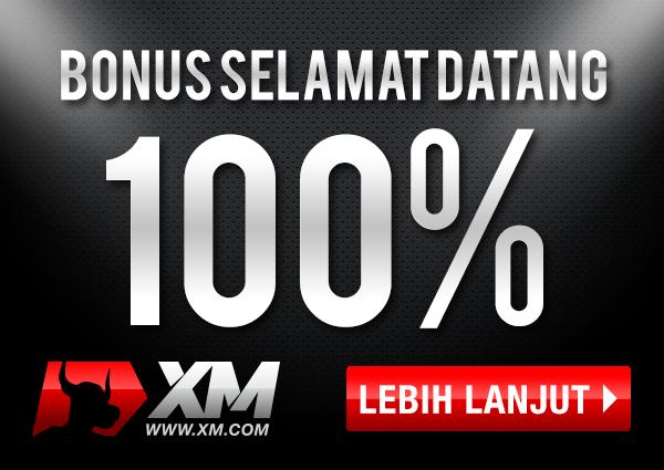 Forex welcome bonus 2013