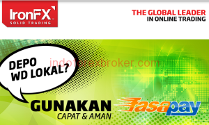 ironfx-fasapay