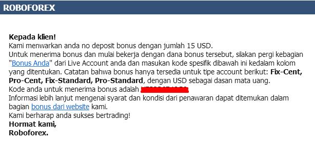 Forex romania bonus