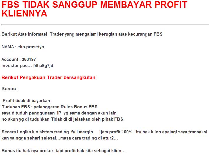 laporan-klien-fbs