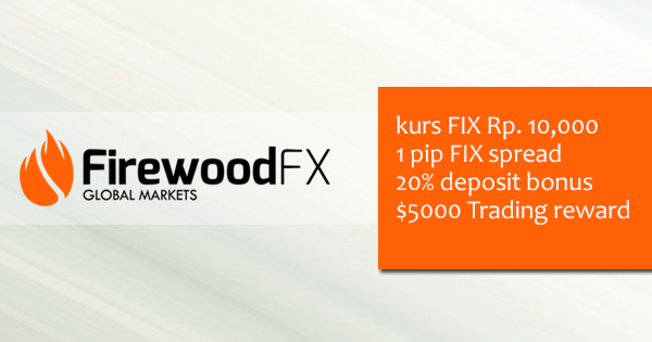 fixrate-firewoodfx