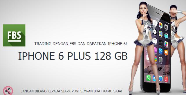 iphone-fbs