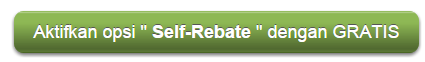 Self Rebate FBS