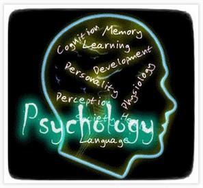gbr.psikologi.trading