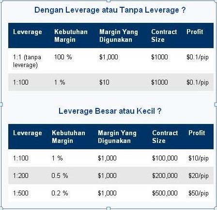 leverage n margin.2