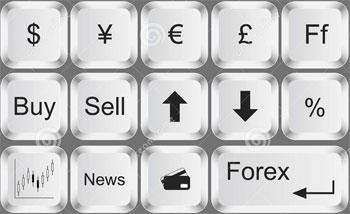 profit-forex