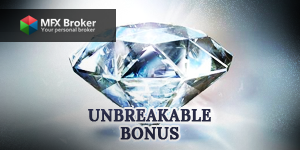 bonus-unbreakable