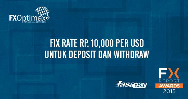 fixrate-fxoptimax-fasapay