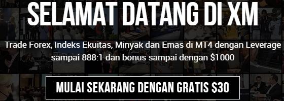 deposit-bonus-xm