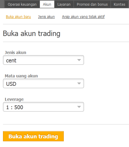 akun-trading-cent
