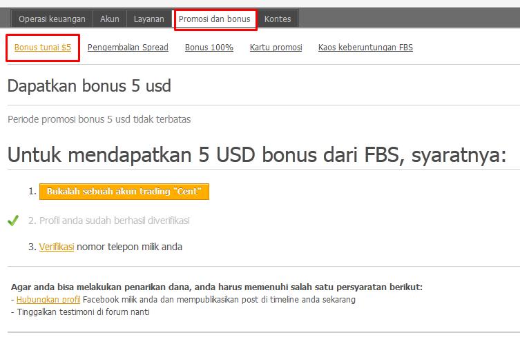 bonus-tunai-fbs