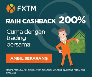 rebate-fxtm-bonus