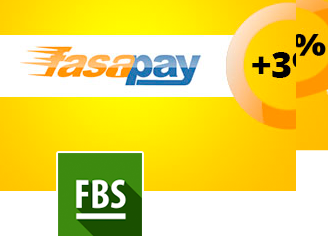 bonus-fbs-fasapay