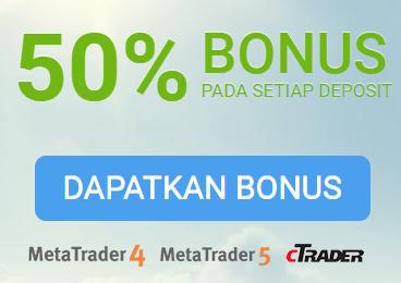 bonus-50-octafx