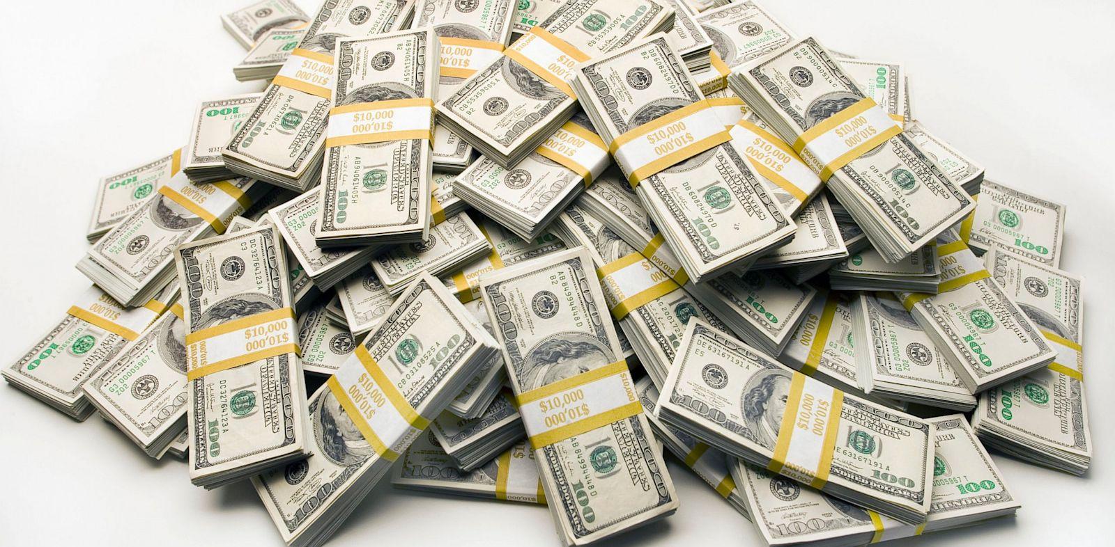 8 Fakta Menarik Tentang Forexfactory Pendapatan