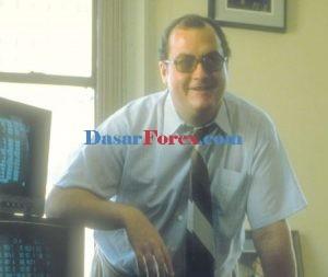 Richard Dennis, Trader ini Membalikkan $400 Menjadi $200 Juta Dalam 10 Tahun