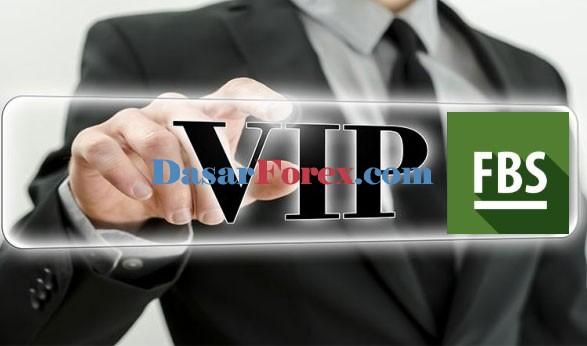 Klien VIP FBS
