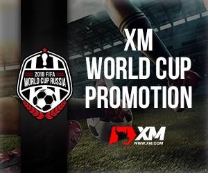 Undian XM Piala Dunia