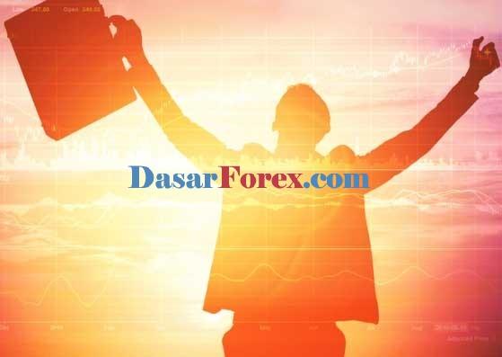 Trader forex terkaya di indonesia