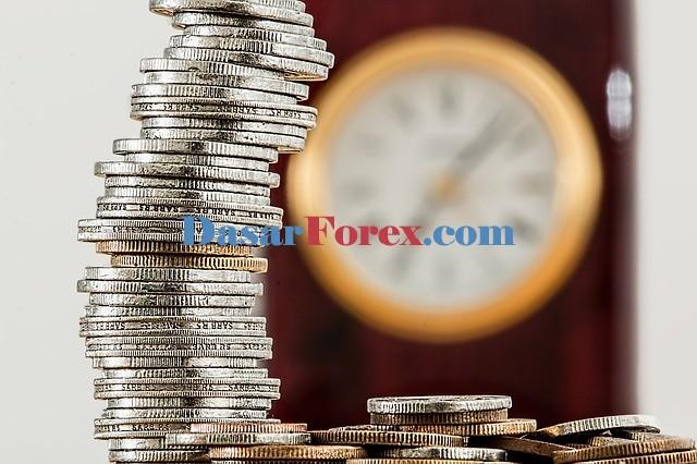 Manajemen Waktu untuk Trader Part Time