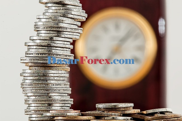 6 Tips Manajemen Waktu Trader Part Time