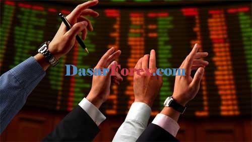 Prinsip Dasar Trading Forex