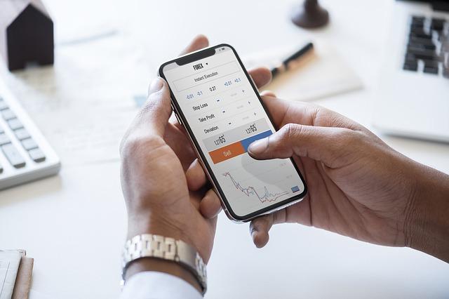 Cara Membuat Trading Forex Lebih Mudah